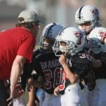 Coaching Youth Sports Benefits | Team Safe Screening | Youth Sports