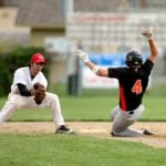 protect Youth Sports against Embezzlement